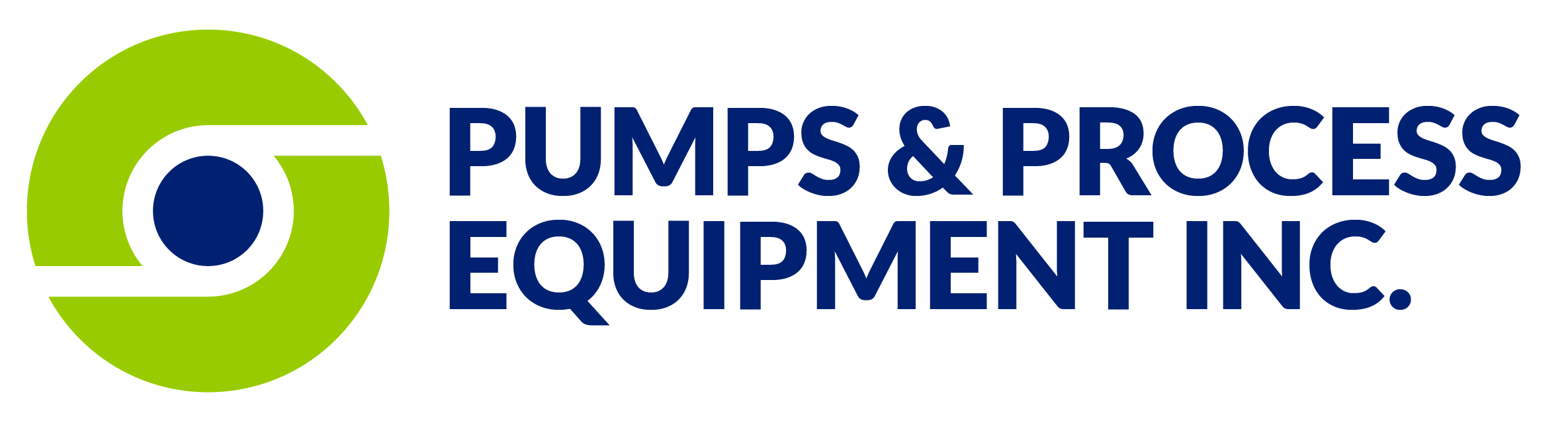 Pumps & Process Equipment Inc